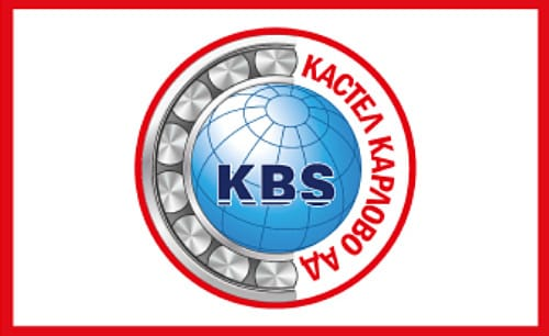 Kastel Karlovo JSC is founded as a successor of Kastel Export Ltd.
