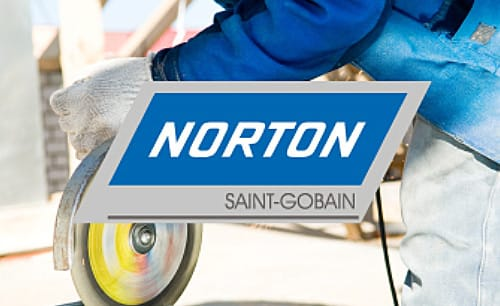 The company becomes an Authorised Distributor for the territory of Bulgaria of Saint-Gobain Abrasives, France /abrasives/